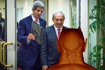 kerry-pushing-bibi
