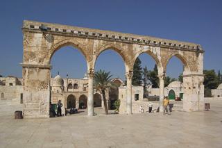 palestinos-policias-15-02-2014-180