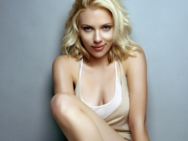 scarlett-johansson-hd-wallpaper-166