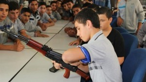 Terrorismo-de-Hamas-3