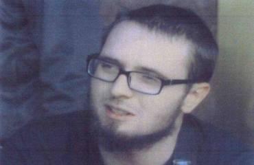 Arrestan en Rabat a un yihadista relacionado con la célula desmantelada hispanomarroquí .
