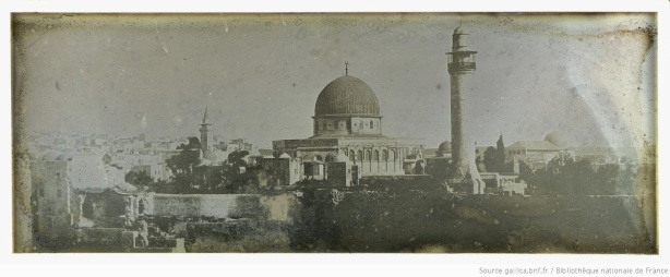 1840 dome of the rock 2