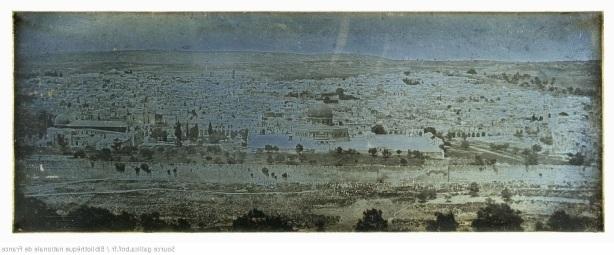 1840 pano jer flipped
