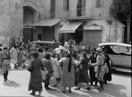 1936 evac from Jerm