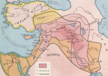 asiria02