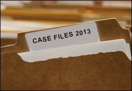 case2013-1