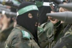 el hombrfe de hamas muerto kituv foto portavoz militar-180