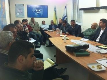 Israel-Gaza-01