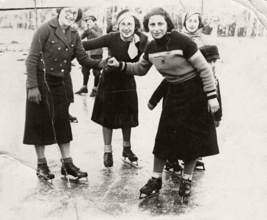 Jewish-Olympics-4