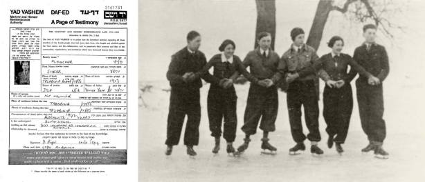 Jewish-Olympics-5