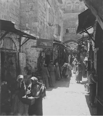 keystone bazaar