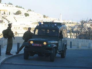 palestino-atropello-16-03-2014-180