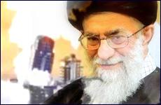 Una respuesta a la predicción iraní sobre la eventual destrucción de Israel con una profecía de las fuentes judías.