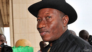 140417130800_goodluck_jonathan_304x171_getty