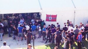 bandera-nazi_32372_1