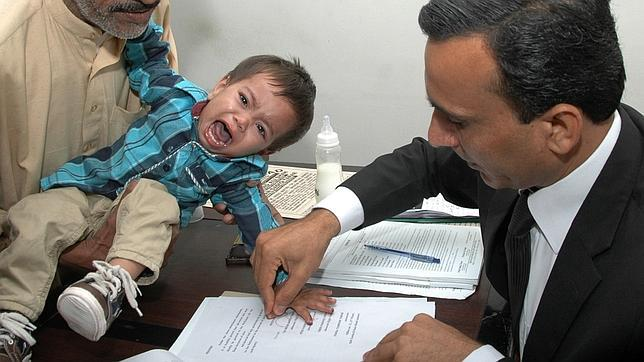 bebe-pakistan-afp--644x362