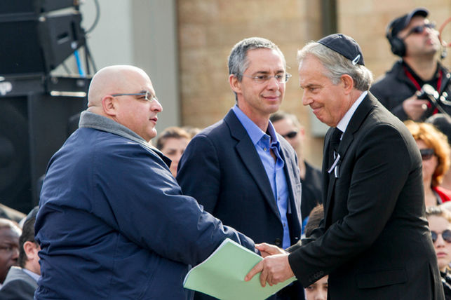 Blair-Ariel-Sharon-Messinger-Press_EDIIMA20140131_0612_5