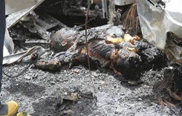 burned-alive-2