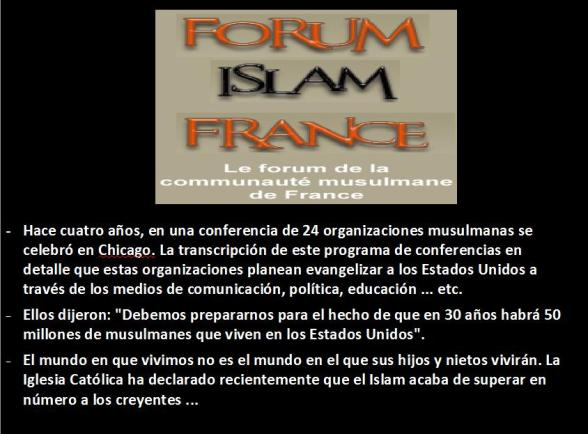 Diapositiva Demografia musulmana 12