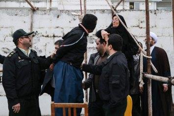 IRAN-SOCIAL-EXECUTION-ISLAM