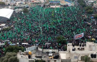 la-concentracic3b3n-masiva-de-apoyo-a-hamas-en-gaza-23-de-marzo-del-2014-fuente-de-la-imagen-el-centro-de-informacic3b3n-palestina