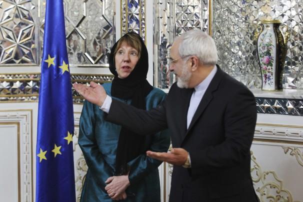 Mideast_Iran_Nuclear-09fd2