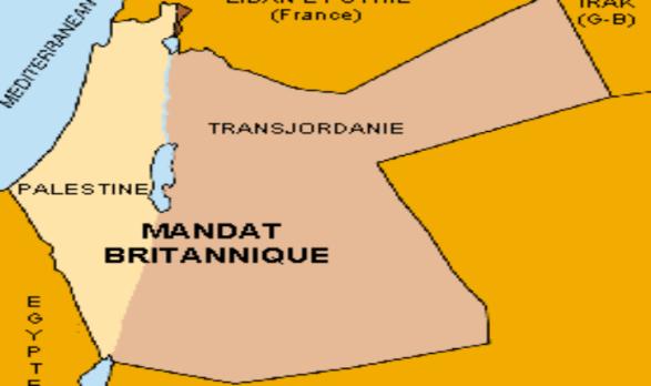 Palestine-mandat-britannique3-