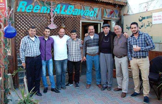 140430103544_thalgieh-family