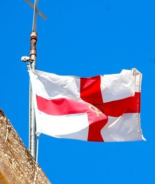 140430103549_st-george_s-cross-flag-