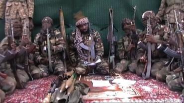 Boko Haram mata a uno de los líderes tradicionales secuestrados en Nigeria