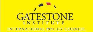 Caratula de Gatestone Institute