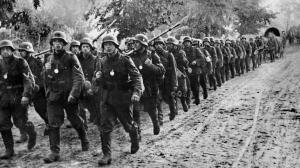 ejercito-nazi--644x362