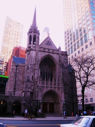 iglesia-presbiteriana-de-chicago