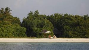 islas-maldivas-destino--644x362