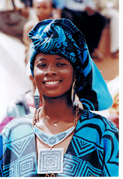 ngfsh_Nigeria-fashion-woman