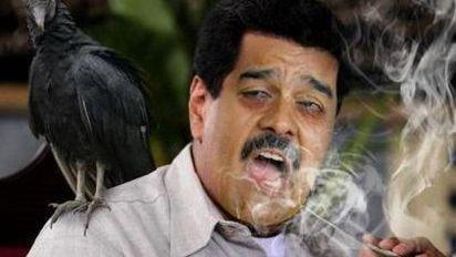 poder-loco-Maduro_TINIMA20130405_0415_3