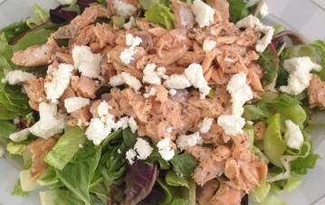 salad1-630x400