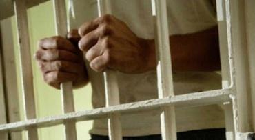 La mayor cárcel a cielo abierto del mundo: No, no es Gaza, es Cuba