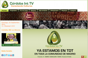 Córdoba-Internacional-TV-300x198