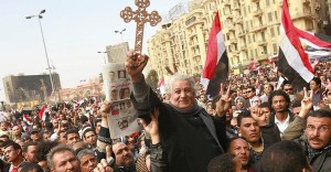egyptian-christians-after-protest-300x156