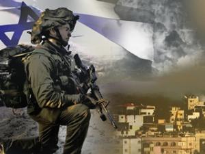 IsraeliSoldierFlag_LG