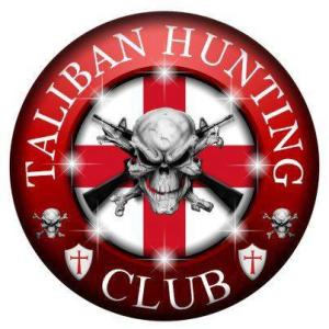 taliban-hunting-club