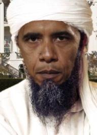 1-obamamuslim