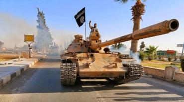 la-proxima-guerra-tanque-estado-islamico-irak