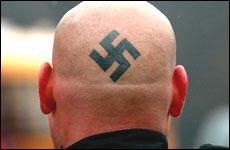 AntisemitismoEuropeo230x150-SP