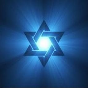 ESTRELLA ISRAEL