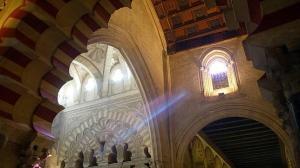 mezquita-cordoba-abc_xoptimizadax--644x362
