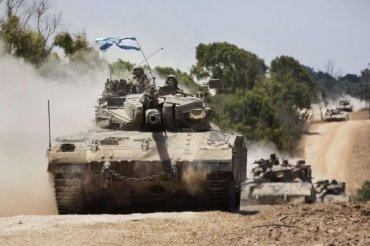 un-convoy-de-tanques-israelies-avanza-hacia-la-frontera-de-israel-con-la-franja-de-gaza-_595_396_1111548