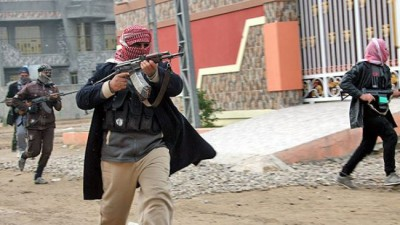 377113_ISIL-militants1