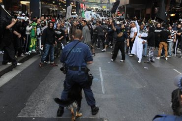 766180-muslim-protest-in-sydney